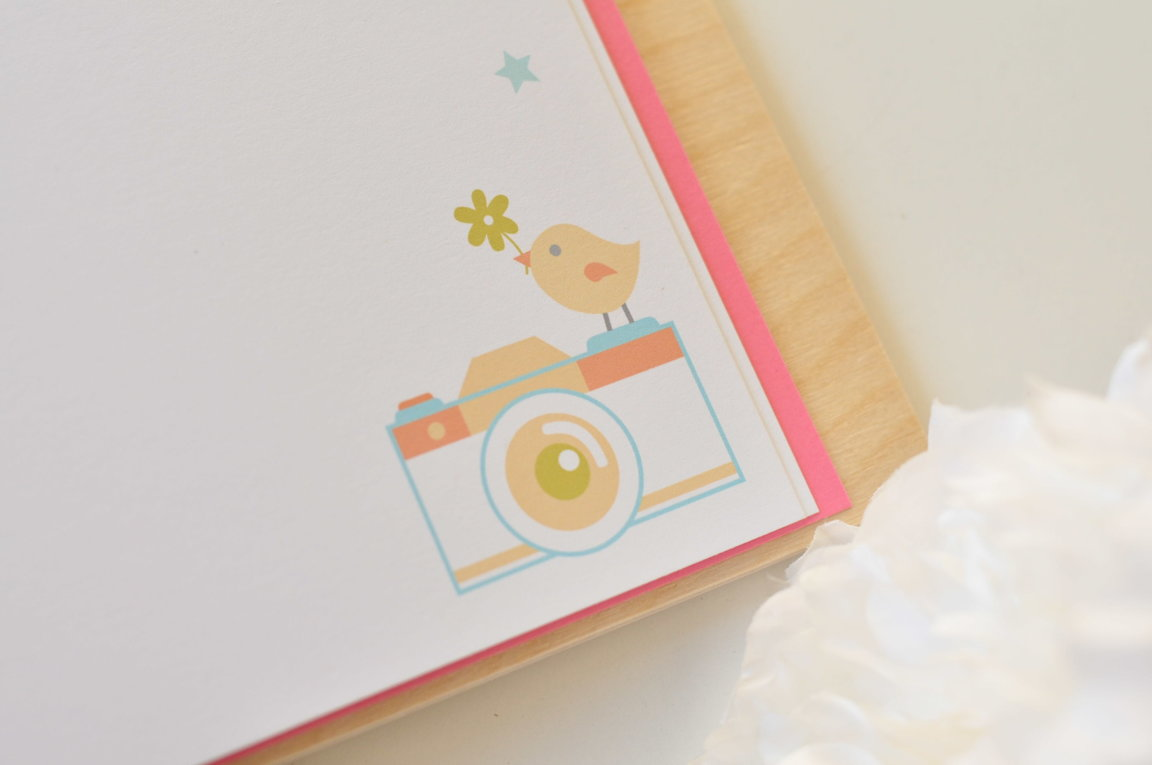 mazuļa dienasgrāmata - putniņi