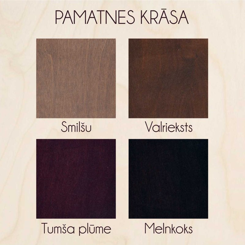 foto rāmītis - Paldies...
